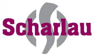 Scharlau-newlogo-300x178[1]