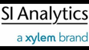 Si-Analytics-570x321[1]