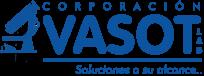 Corporación Vasot
