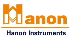 hanon-instruments_orig[1]