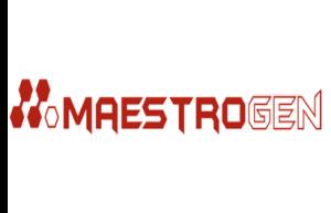 maestrogen[1]
